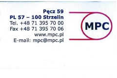 MPC_referencje_HT