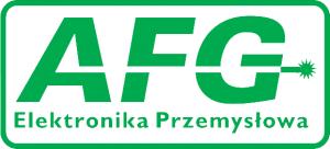 AFG autoryzacja