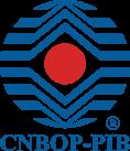 CNPOP autoryzacja