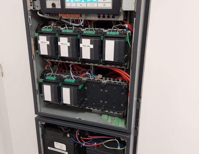 Bosch-FPA-5000