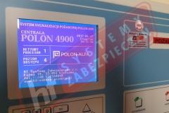 Polon_4900