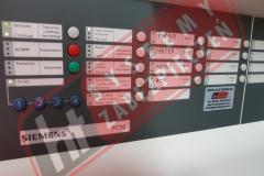 Siemens_FC10